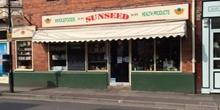 shop front view of Sunseed (Naturalife)